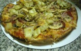Olbia Pizza
